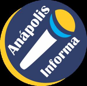 Anápolis Informa